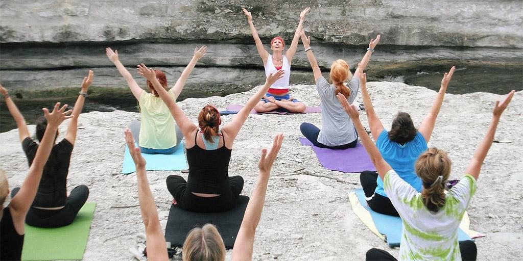 Yoga Classes Near Me Yoga Classes Yoga Teachers